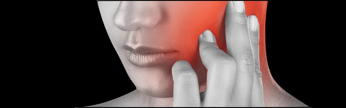 Tooth And Mouth Pain Management