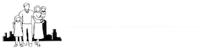 University Dental Center in Palos Heights, IL